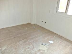Apartamento En Venta En Caracas - El Rosal Código FLEX: 19-754 No.17