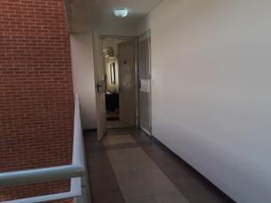 Apartamento En Venta En Caracas - Boleita Norte Código FLEX: 19-760 No.1