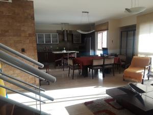Apartamento En Venta En Caracas - Boleita Norte Código FLEX: 19-760 No.2