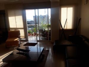 Apartamento En Venta En Caracas - Boleita Norte Código FLEX: 19-760 No.3