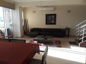 Apartamento En Venta En Caracas - Boleita Norte Código FLEX: 19-760 No.4