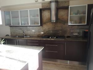 Apartamento En Venta En Caracas - Boleita Norte Código FLEX: 19-760 No.6