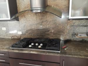 Apartamento En Venta En Caracas - Boleita Norte Código FLEX: 19-760 No.7
