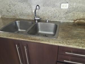 Apartamento En Venta En Caracas - Boleita Norte Código FLEX: 19-760 No.8