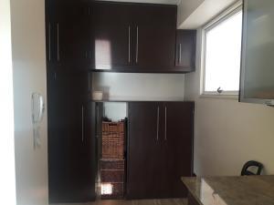 Apartamento En Venta En Caracas - Boleita Norte Código FLEX: 19-760 No.9