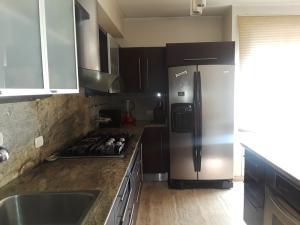 Apartamento En Venta En Caracas - Boleita Norte Código FLEX: 19-760 No.11