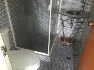 Apartamento En Venta En Caracas - Boleita Norte Código FLEX: 19-760 No.16