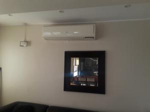 Apartamento En Venta En Caracas - Boleita Norte Código FLEX: 19-760 No.17