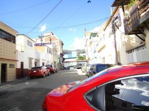 Edificio En Venta En Caracas - Catia Código FLEX: 19-766 No.5