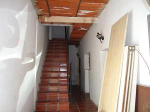 Edificio En Venta En Caracas - Catia Código FLEX: 19-766 No.7