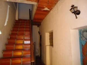 Edificio En Venta En Caracas - Catia Código FLEX: 19-766 No.8