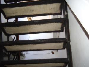 Edificio En Venta En Caracas - Catia Código FLEX: 19-766 No.10
