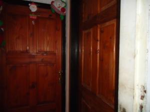Edificio En Venta En Caracas - Catia Código FLEX: 19-766 No.11