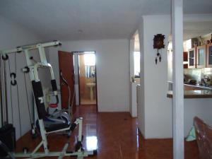 Edificio En Venta En Caracas - Catia Código FLEX: 19-766 No.12