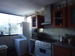 Edificio En Venta En Caracas - Catia Código FLEX: 19-766 No.15