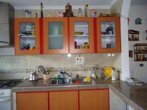 Edificio En Venta En Caracas - Catia Código FLEX: 19-766 No.16