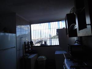 Edificio En Venta En Caracas - Catia Código FLEX: 19-766 No.17