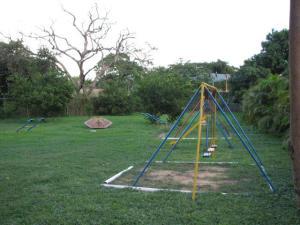 Apartamento En Venta En Maracay - San Jacinto Código FLEX: 19-771 No.4