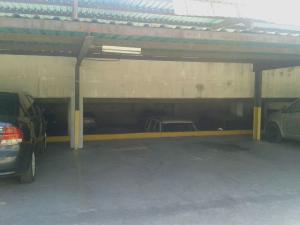 Apartamento En Venta En Maracay - San Jacinto Código FLEX: 19-771 No.6