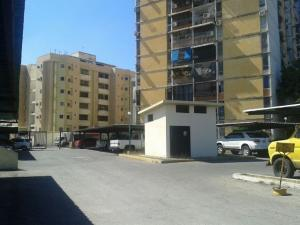Apartamento En Venta En Maracay - San Jacinto Código FLEX: 19-771 No.7