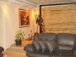 Apartamento En Venta En Maracay - San Jacinto Código FLEX: 19-771 No.10