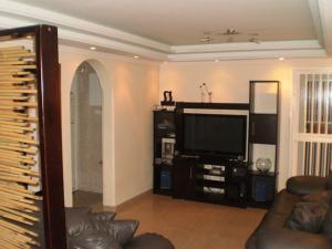 Apartamento En Venta En Maracay - San Jacinto Código FLEX: 19-771 No.9