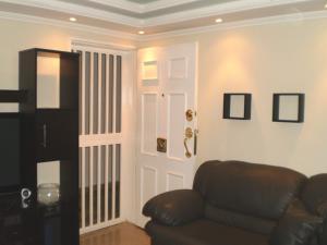 Apartamento En Venta En Maracay - San Jacinto Código FLEX: 19-771 No.11
