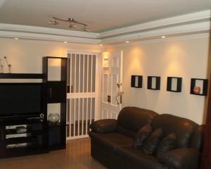 Apartamento En Venta En Maracay - San Jacinto Código FLEX: 19-771 No.12
