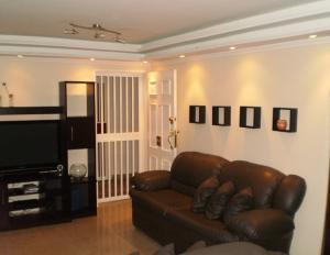 Apartamento En Venta En Maracay - San Jacinto Código FLEX: 19-771 No.13