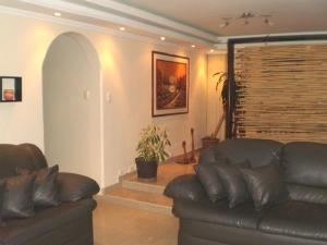 Apartamento En Venta En Maracay - San Jacinto Código FLEX: 19-771 No.15