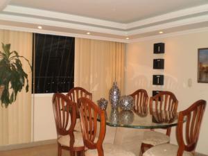 Apartamento En Venta En Maracay - San Jacinto Código FLEX: 19-771 No.17