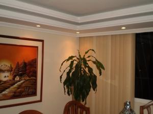 Apartamento En Venta En Maracay - San Jacinto Código FLEX: 19-771 No.16