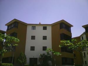 Apartamento En Venta En Higuerote - Agua Sal Código FLEX: 19-773 No.0