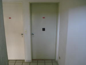 Apartamento En Venta En Higuerote - Agua Sal Código FLEX: 19-773 No.1