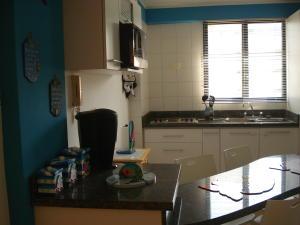 Apartamento En Venta En Higuerote - Agua Sal Código FLEX: 19-773 No.2