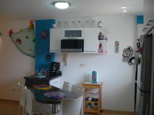 Apartamento En Venta En Higuerote - Agua Sal Código FLEX: 19-773 No.3