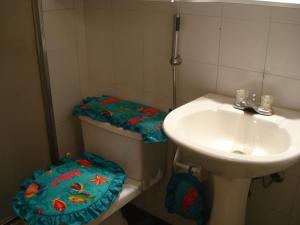 Apartamento En Venta En Higuerote - Agua Sal Código FLEX: 19-773 No.4