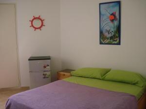 Apartamento En Venta En Higuerote - Agua Sal Código FLEX: 19-773 No.6