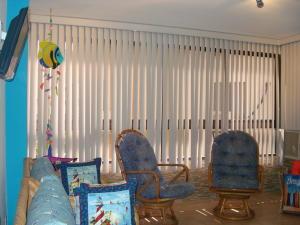 Apartamento En Venta En Higuerote - Agua Sal Código FLEX: 19-773 No.7