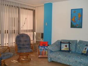 Apartamento En Venta En Higuerote - Agua Sal Código FLEX: 19-773 No.8