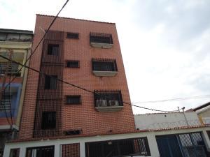 Edificio En Venta En Caracas - Cementerio Código FLEX: 19-774 No.1
