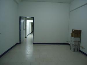 Edificio En Venta En Caracas - Cementerio Código FLEX: 19-774 No.2