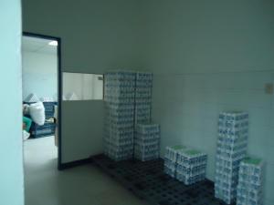 Edificio En Venta En Caracas - Cementerio Código FLEX: 19-774 No.4
