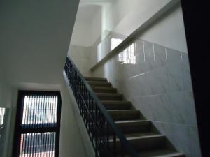 Edificio En Venta En Caracas - Cementerio Código FLEX: 19-774 No.16