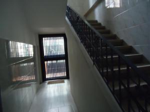 Edificio En Venta En Caracas - Cementerio Código FLEX: 19-774 No.17