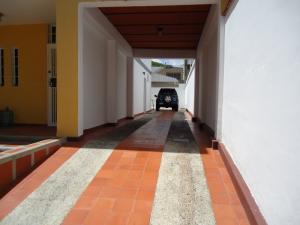 Casa En Venta En Caracas - Montalban I Código FLEX: 19-776 No.2