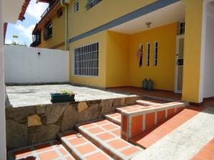Casa En Venta En Caracas - Montalban I Código FLEX: 19-776 No.3