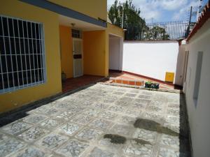 Casa En Venta En Caracas - Montalban I Código FLEX: 19-776 No.4