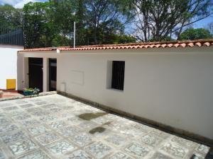 Casa En Venta En Caracas - Montalban I Código FLEX: 19-776 No.6