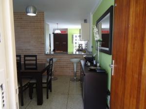 Casa En Venta En Caracas - Montalban I Código FLEX: 19-776 No.8